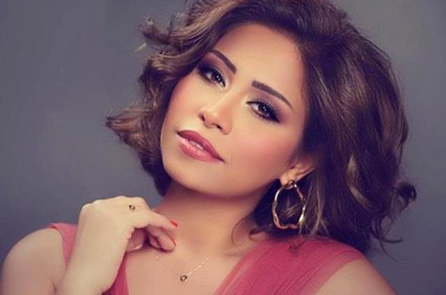 منع شيرين عبد الوهاب من الغناء في مصر