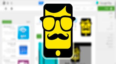تعرف على موصفات اي هاتف عبر هذا التطبيق