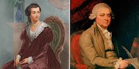 Image result for john and abigail adams images