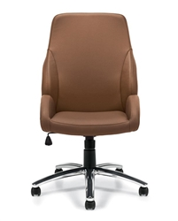 Offices To Go OTG11786B Specialty Chair