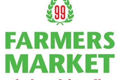 Lowongan Farmers Market Living World Pekanbaru Februari 2019