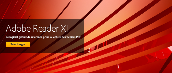 adobe reader xi drag photo to pdf