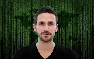 Perkenalkan, 10 Hacker Paling Berbahaya Sepanjang Sejarah