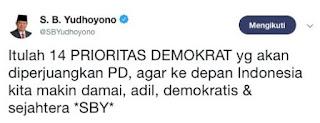 https://twitter.com/SBYudhoyono/status/1079920709093056512