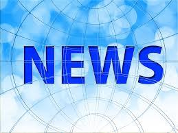 Tamil Nadu District News 19-01-2018 | Puthiyathalaimurai TV