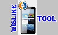 Samsung Cert, EFS, QNC, NV file Collection - Nadierra