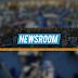 145 | News