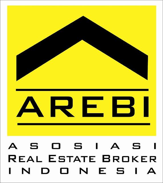 Musda Asosiasi Real Estate Broker Indonesia DPD Sumut Untuk Membangun Broker Properti Yang Profesional, Berlisensi Dan Beretika