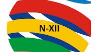 PT Perkebunan Nusantara XII , karir PT Perkebunan Nusantara XII , lowongan kerja PT Perkebunan Nusantara XII , lowongan kerja 2018