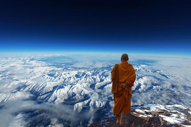 buddhist-737274_640.jpg