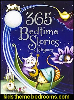 Nursery Rhyme themed nursery decorating - Moon stars twinkle twinkle baby nursery decorating ideas -  storybook bedrooms - counting sheep baby bedroom ideas Humpty Dumpty decor - Mother Goose - moon stars baby bedding - Moon and Stars themed nursery - Nursery Rhymes wall murals - celestial themed baby nursery - moon stars wall stickers - stars clouds wall decals - moon stars baby bedroom ideas - moon stars nursery decor