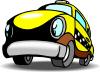 Taksi free download