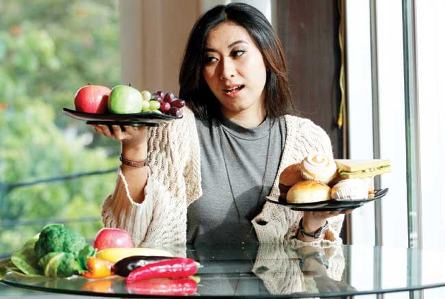 Obat dan Suplemen Diet Tertentu Berpotensi Merusak Ginjal