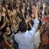 Professores de Paracuru decretam greve por tempo indeterminado