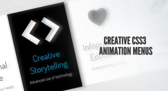 https://4.bp.blogspot.com/-q5Rb-XbrOaY/UK6tR9lHSGI/AAAAAAAAMIY/nQgIqV7_vWM/s1600/css3-animasyon-menu.jpg