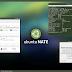 Installer Gnome 2 sur Linux Ubuntu 15.04 15.10 , alternative à Unity Ubuntu-Mate