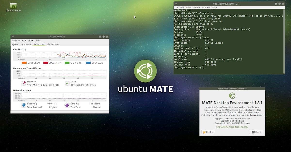 installer gnome 2 sur linux ubuntu. Black Bedroom Furniture Sets. Home Design Ideas