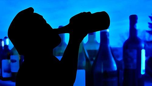 alkolizm nedir