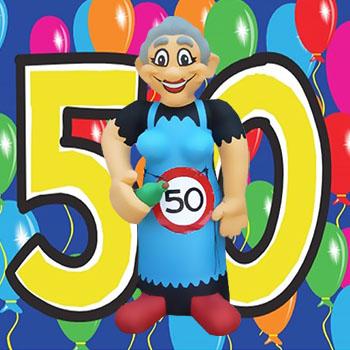 versjes sarah 50 jaar 100 Mooie Sarah Spreuken (Leuke Sarah Teksten 50 jaar Vrouw) versjes sarah 50 jaar
