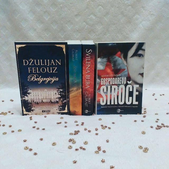 Izdavačka kuća Ebro Book