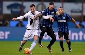 Prediksi Bola Lazio vs Inter Milan 21 Mei 2018