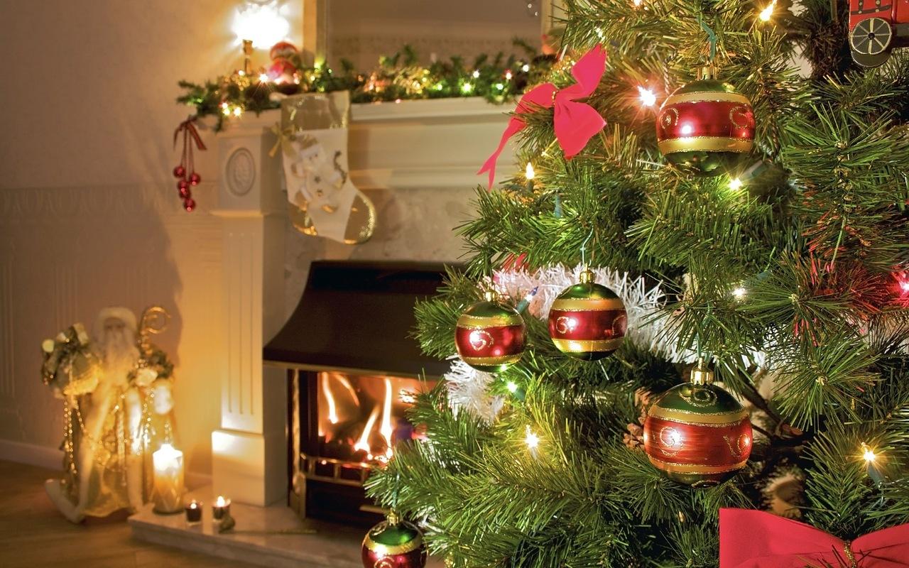 2ea4bc70a301c0 Для багатьох людей різдвяні й новорічні свята — це час, який вони проводять  разом з сім'єю і друзями, час відновлення тісних уз. В ці дні дорослі та  діти ...