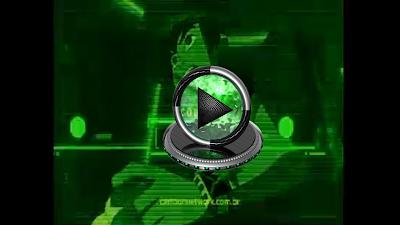 http://theultimatevideos.blogspot.com/2015/09/ben-10-guerras-no-tempo-codigos.html