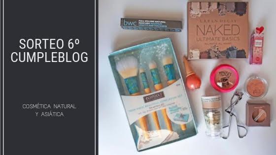 cumpleblog-sorteo-lote-maquillaje