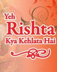 Sunita Rao Wiki, Biography, Yeh Rishta Kya Kehlata Hai