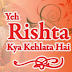 Sunita Rao age, Wiki, Biography, Yeh Rishta Kya Kehlata Hai