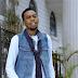New Video : Goodluck Gozbert – Nipe | Download Mp4