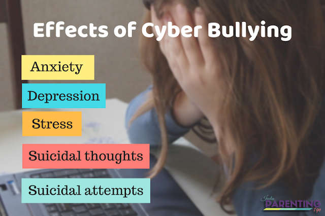 cyberbullying,cyber-bullying,bullying,cyberbullying videos,cyberbullying effects,cyberbullying prevention,effects of cyberbullying,preventing cyberbullying,cyber bullying,cyberbully,cyber,safety,school,cyberbullying software,cyberbullying victims,cyberbullying cases,cyberbullying statistics,cyberbullying facts,cyberbullying tips,types of cyberbullying,bully