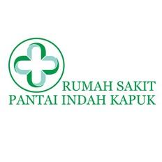 Logo Rumah Sakit Pantai Indah Kapuk