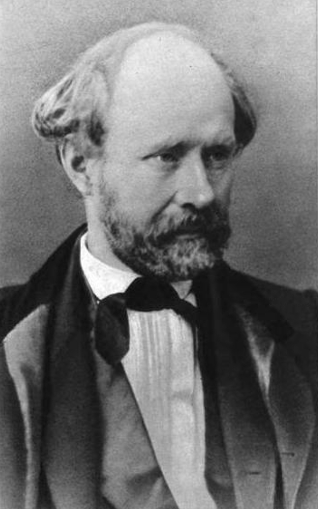 Christian Friedrich Hebbel salary