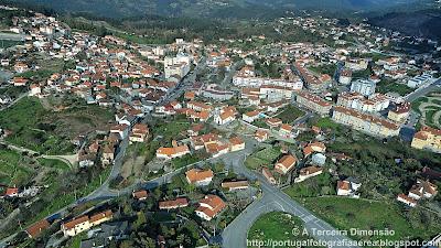 Oliveira de Frades