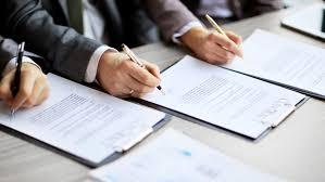 Договір між акціонерами – європейська новелла у чинному законодавстві