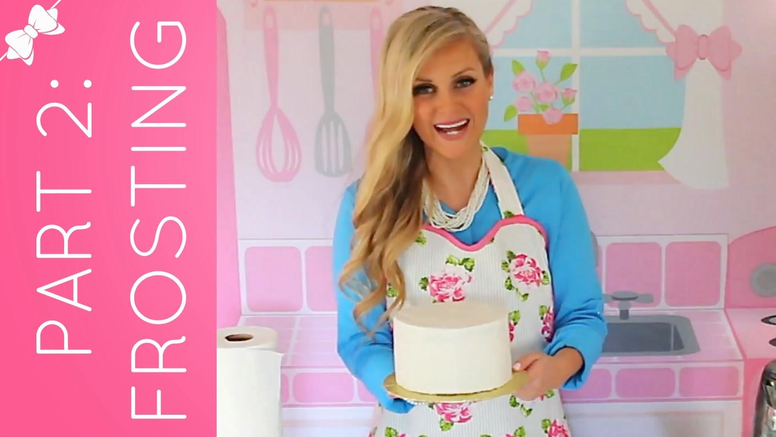 http://blog.dollhousebakeshoppe.com/2015/04/video-cake-decorating-101-part-2-tricks.html