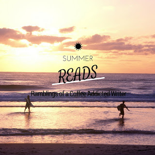 Summer Reads: The Things We Knew