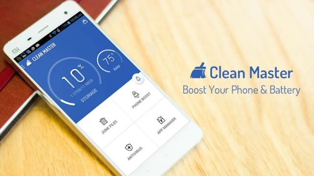 Cara Ampuh Mengatasi Smartphone Android yang Lemot atau Lambat