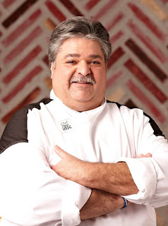 Richard Mancini