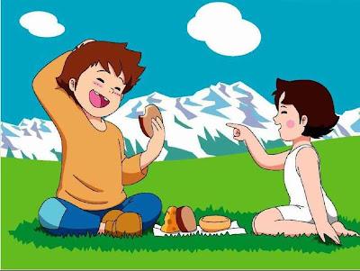 Free Download Of Heidi Cartoon Arcadiabuildersinccom
