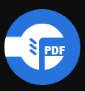 CleverPDF 2020