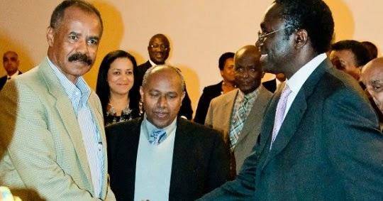 United Nations Delegation wraps up high-level visit to ...
