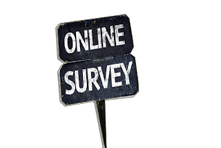 Top 10 Killer Online Survey Companies that Pays Cash for taking online ...