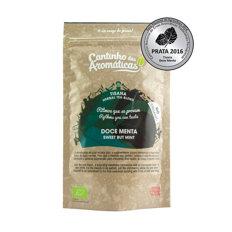 http://www.cantinhodasaromaticas.pt/loja/destaques-entrada/doce-menta-tisana-bio-embalagem-40g/