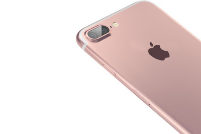 7 Fitur Luar Biasa Kamera iPhone 7 Plus