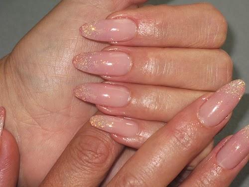 Nails By Alea Modele De Unghii De 8 Martie