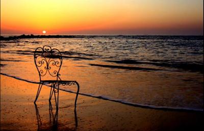 Ζωή χωρίς μοναξιά... (η αποκατάσταση της επικοινωνίας)