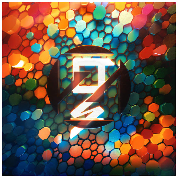Zedd & Grey - Adrenaline - Single Cover