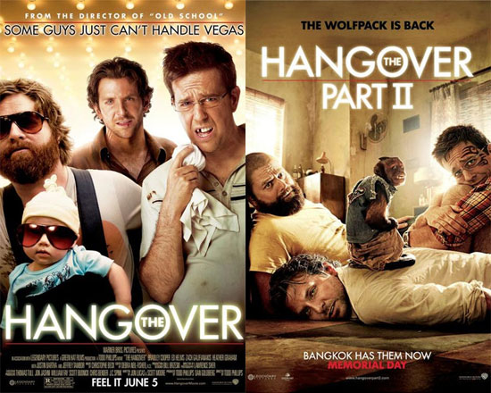 Free New Hd Movie Download The Hangover Part Ii 2011
